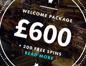 dunder free spins 200